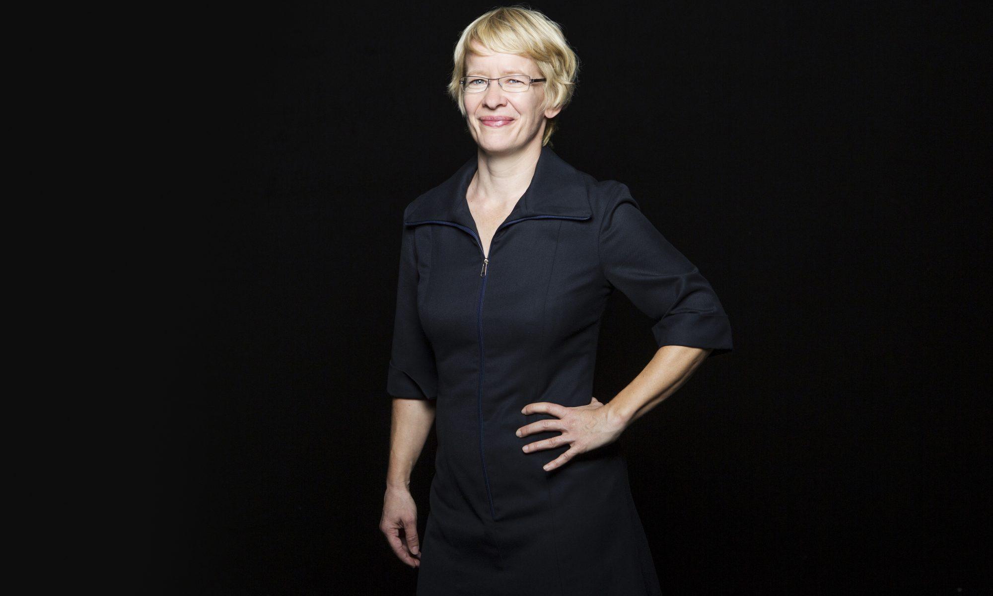 Eva Ullrich